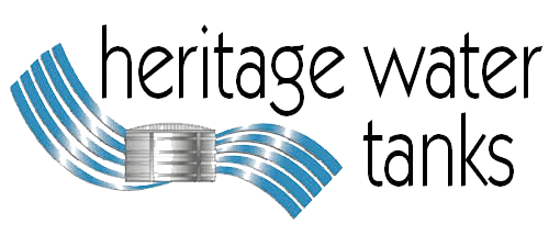 Heritage Water Tanks